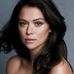 Tatiana Maslany Height, Weight, Body Measurements, Biography