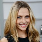 Teresa Palmer Height, Weight, Measurements, Bra Size, Age, Wiki, Bio