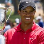 Tiger Woods Height, Weight, Body Measurements, Biography, Wiki