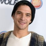 Tyler Posey Height, Weight, Body Measurements, Biography, Wiki