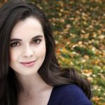 Vanessa Marano Height, Weight, Measurements, Bra Size, Age, Wiki, Bio