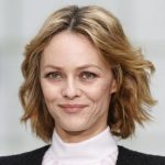 Vanessa Paradis Height, Weight, Body Measurements, Biography