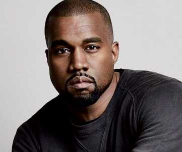 Kanye West Height, Weight, Age, Measurements, Net Worth, Wiki