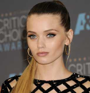 Abbey Lee Kershaw Height, Weight, Age, Measurements, Net Worth, Wiki