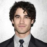 Darren Criss Height, Weight, Measurements, Age, Wiki, Bio, Family