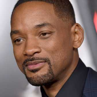 Will Smith Height, Weight, Measurements, Bra Size, Age, Wiki, Bio