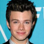 Chris Colfer Height, Weight, Measurements, Age, Wiki, Bio, Family