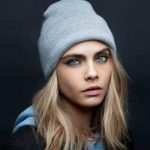 Cara Delevingne Height, Weight, Measurements, Bra Size, Age, Wiki, Bio