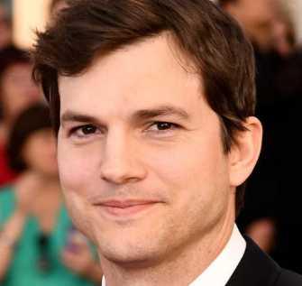 Ashton Kutcher Height, Weight, Measurements, Bra Size, Age, Wiki, Bio
