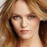 Vanessa Paradis Height, Weight, Measurements, Bra Size, Age, Wiki, Bio