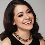 Tatiana Maslany Height, Weight, Measurements, Bra Size, Age, Wiki, Bio