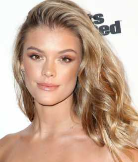 Nina Agdal Height, Weight, Measurements, Bra Size, Age, Wiki, Bio
