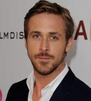 Ryan Gosling Height, Weight, Measurements, Age, Wiki, Bio, Family