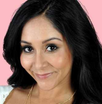 Snooki Height, Weight, Measurements, Bra Size, Age, Wiki, Biography