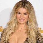 Marisa Miller Height, Weight, Measurements, Bra Size, Age, Wiki, Bio