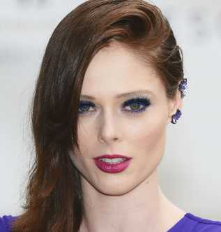 Coco Rocha Height, Weight, Measurements, Bra Size, Age, Wiki, Bio