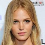 Erin Heatherton Height, Weight, Age, Measurements, Net Worth, Wiki