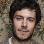 Adam Brody Measurements, Height, Weight, Biography, Wiki