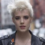 Agyness Deyn Height, Weight, Body Measurements, Biography