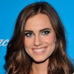 Allison Williams Height, Weight, Measurements, Bra Size, Age, Wiki, Bio