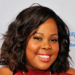Amber Riley Height, Weight, Measurements, Bra Size, Age, Wiki, Bio
