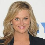 Amy Poehler Height, Weight, Measurements, Bra Size, Age, Wiki, Bio
