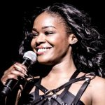 Azealia Banks Height, Weight, Measurements, Bra Size, Age, Wiki, Bio