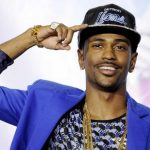 Big Sean Measurements, Height, Weight, Biography, Wiki
