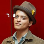 Bruno Mars Measurements, Height, Weight, Biography, Wiki
