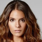 Caitlin Stasey Height, Weight, Body Measurements, Biography