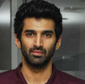 Aditya Roy Kapur Height, Weight, Age, Net Worth, Biography, Wiki