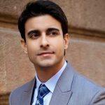 Gautam Rode Height, Weight, Age, Biography, Net Worth, Wiki, Wife