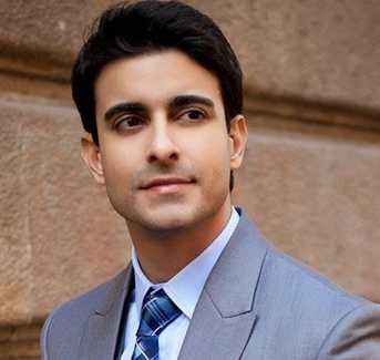Gautam Rode Height, Weight, Age, Biography, Net Worth, Wiki, Wife