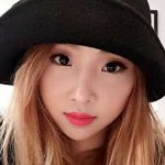 Minzy (2NE1) Height, Weight, Measurements, Bra Size, Age, Wiki, Bio
