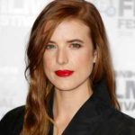 Agyness Deyn Height, Weight, Age, Measurements, Net Worth, Wiki