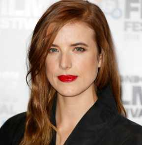 Agyness Deyn Height, Weight, Measurements, Bra Size, Age, Wiki, Bio