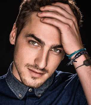 Kendall Schmidt Height, Weight, Age, Measurements, Net Worth, Wiki