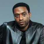 Chiwetel Ejiofor Measurements, Height, Weight, Biography, Wiki