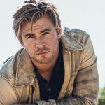 Chris Hemsworth Measurements, Height, Weight, Biography & Wiki