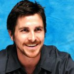 Christian Bale Measurements, Height, Weight, Biography & Wiki