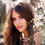 Clara Alonso Height, Weight, Measurements, Bra Size, Age, Wiki, Bio