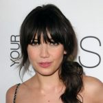 Daisy Lowe Height, Weight, Body Measurements, Biography