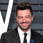 Dominic Cooper Height, Weight, Measurements, Shoe Size, Age, Wiki, Bio
