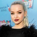 Dove Cameron Height, Weight, Body Measurements, Biography