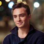 Ed Westwick Measurements, Height, Weight, Biography, Wiki