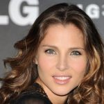 Elsa Pataky Height, Weight, Body Measurements, Biography