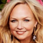 Emma Bunton Height, Weight, Measurements, Bra Size, Age, Wiki, Bio