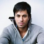 Enrique Iglesias Measurements, Height, Weight, Biography, Wiki
