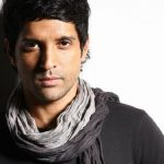 Farhan Akhtar Measurements, Height, Weight, Biography & Wiki