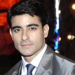 Gautam Rode Measurements, Height, Weight, Biography & Wiki
